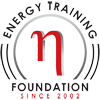 The Energy Training Foundation